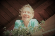 Tag beim Hüttenteam auf der Hochfeldern Alm