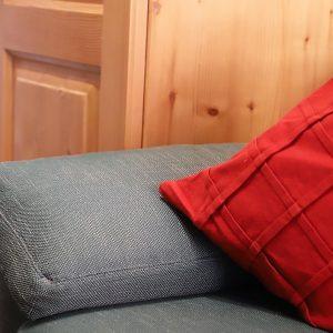 Pension Sonnenhof Mieming/Tirol - Komfortzimmer und Ferienwohnungen