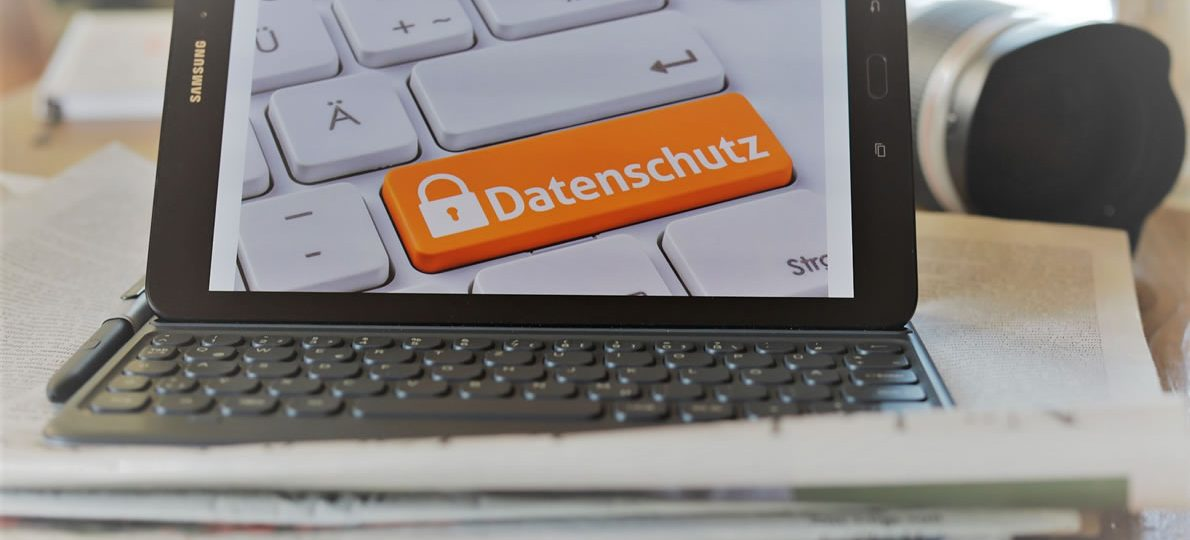 Datenschutzerklärung Website Pension Sonnenhof Mieming